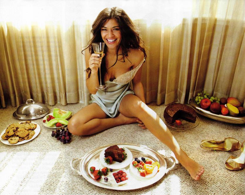 Alimentos que sirven como laxantes naturales para tu cuerpo 3