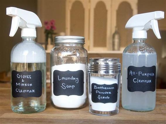 productos para reducir tu produccion de basura 6