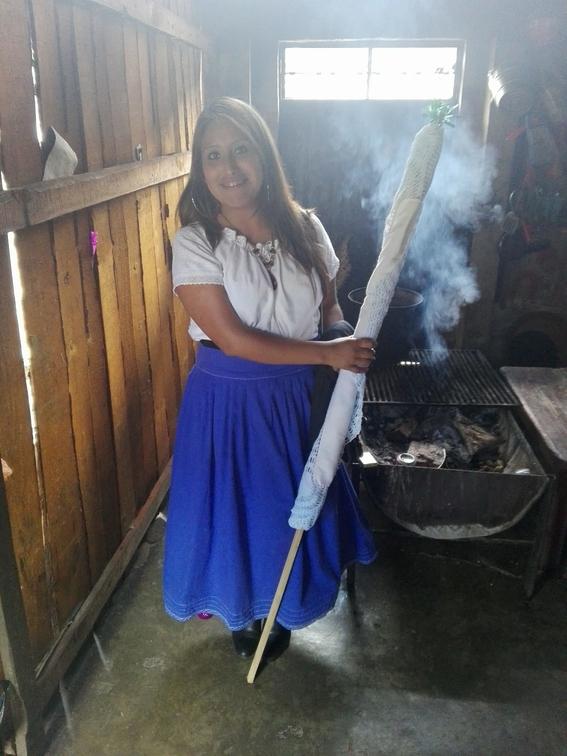 feminicidio de guadalupe campanur comunera de cheran 4
