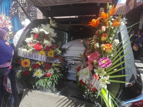 feminicidio de guadalupe campanur comunera de cheran 6