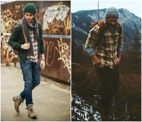 moda para hombres altos 3