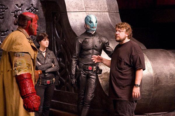 8 películas que debes ver según Guillermo del Toro 0
