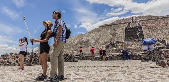 descubren nuevo nombre de teotihuacan 3