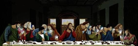 influencers religiosos en las redes sociales 1