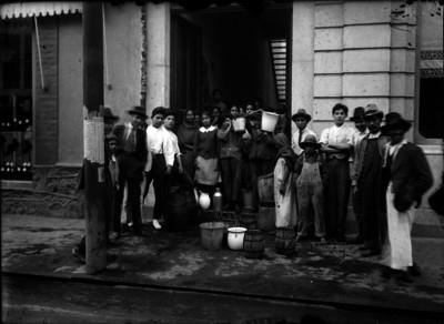 historia del derecho al agua 2