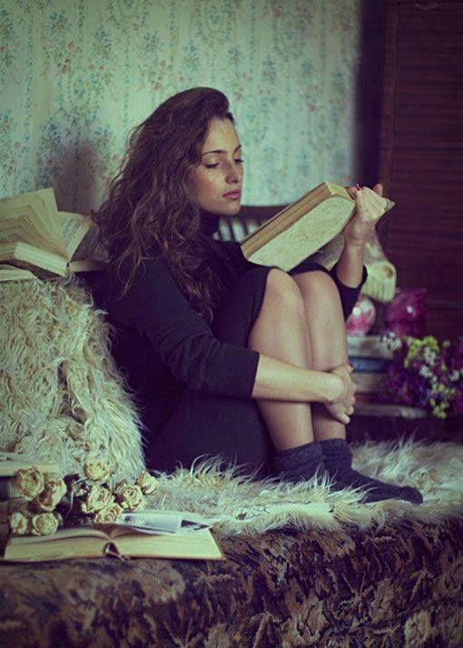 escritores latinos 5