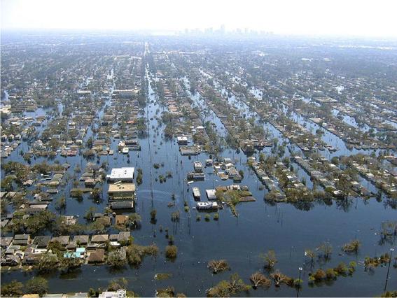 construcciones resistentes al cambio climatico 1