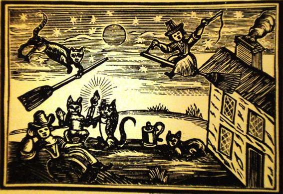 proliferacion de la peste negra 4
