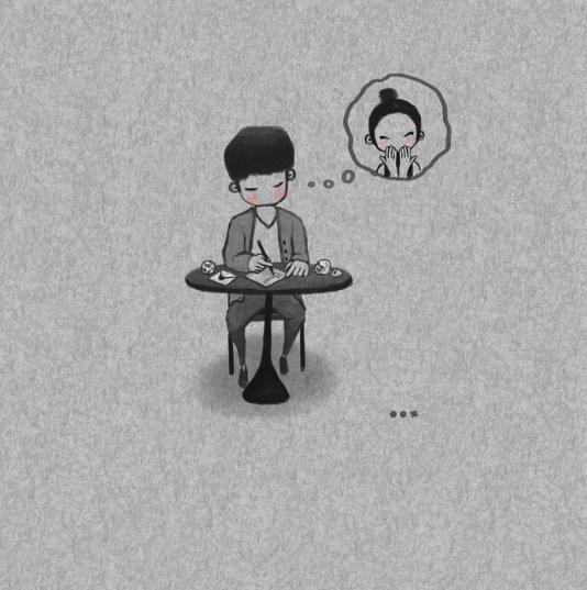 ilustraciones de young joo kim 8