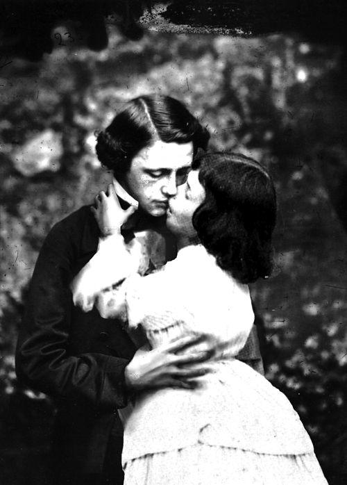 Cosas que no sabías sobre Lewis Carroll 7