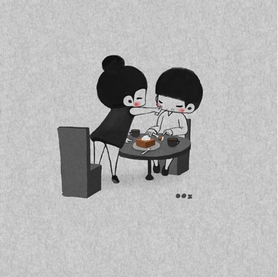 ilustraciones de young joo kim 23