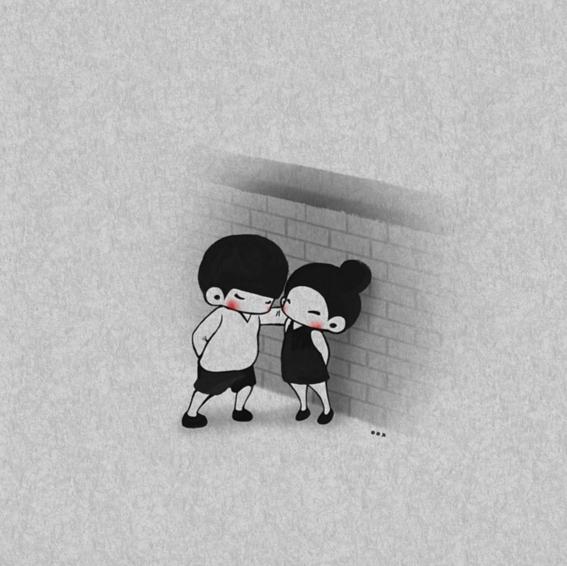 ilustraciones de young joo kim 25