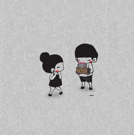 ilustraciones de young joo kim 26