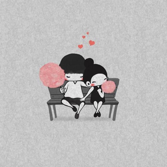 ilustraciones de young joo kim 27