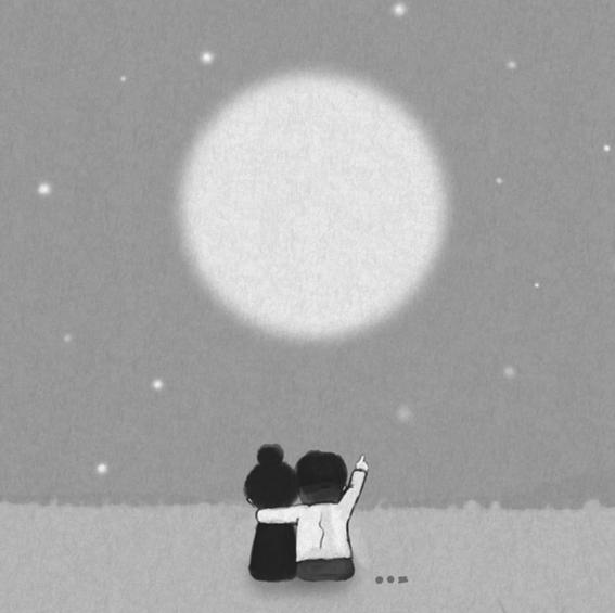 ilustraciones de young joo kim 28