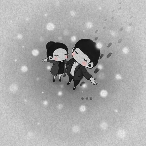 ilustraciones de young joo kim 29