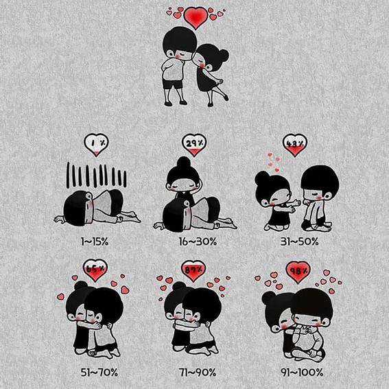 ilustraciones de young joo kim 4