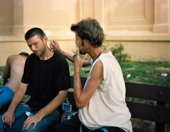 fotografias de drogadiccion 1