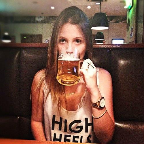 razones por las que la cerveza es mas que una simple bebida alcoholica 1