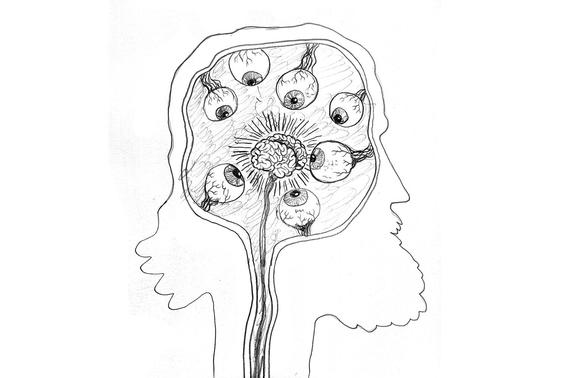ilustraciones de keaton henson 4