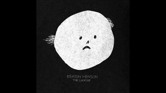 ilustraciones de keaton henson 6