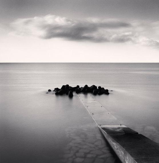 fotografos de paisajes 5