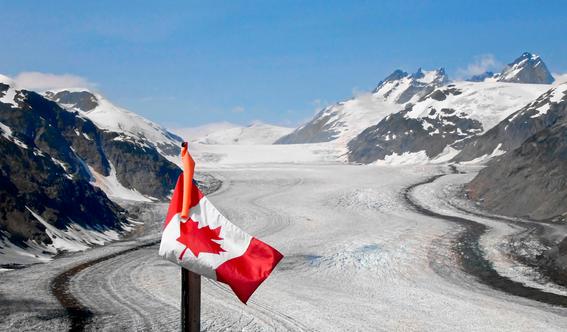 canada elimina financiamiento a investigacion climatica 3