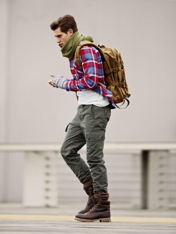 8 errores que comete un hombre al comprar zapatos 7
