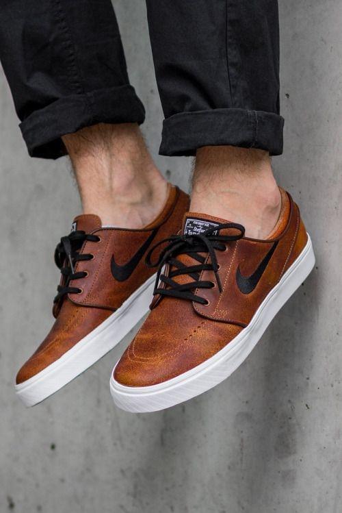 8 errores que comete un hombre al comprar zapatos 10