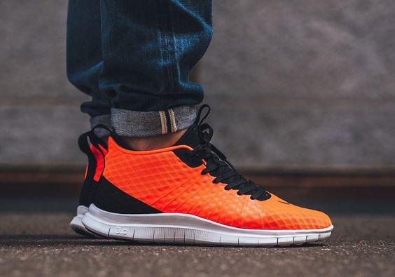8 errores que comete un hombre al comprar zapatos 12