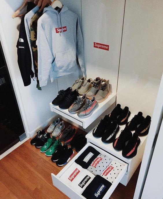 8 errores que comete un hombre al comprar zapatos 14