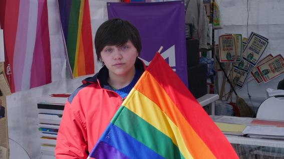 iniciativa de matrimonio igualitario en nuevo leon 6