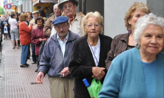 jovenes mexicanos no tendran pension 1