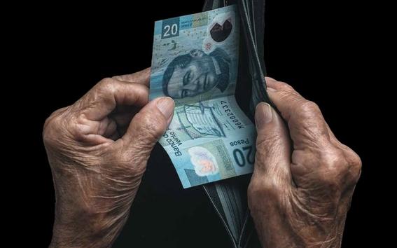 jovenes mexicanos no tendran pension 2
