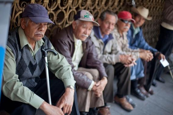 jovenes mexicanos no tendran pension 3