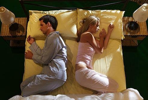 la tecnologia esta arruinando las historias de amor 1
