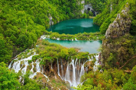 santuarios naturales 8
