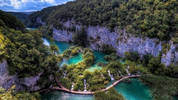 santuarios naturales 9