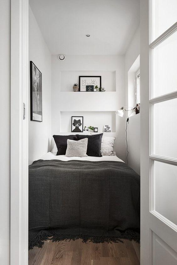 modern minimalist house design 1
