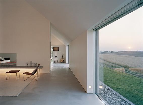 modern minimalist house design 2