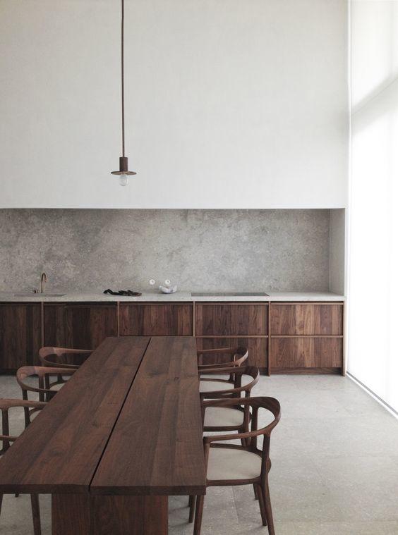 modern minimalist house design 5