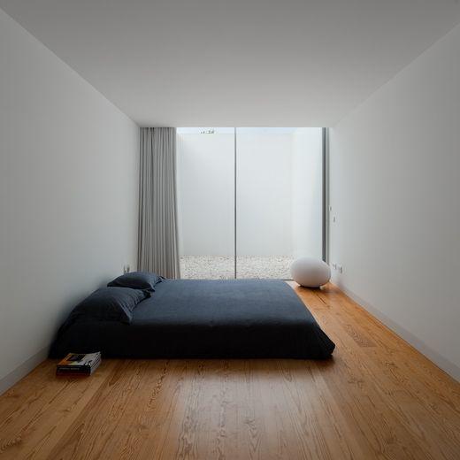 modern minimalist house design 6