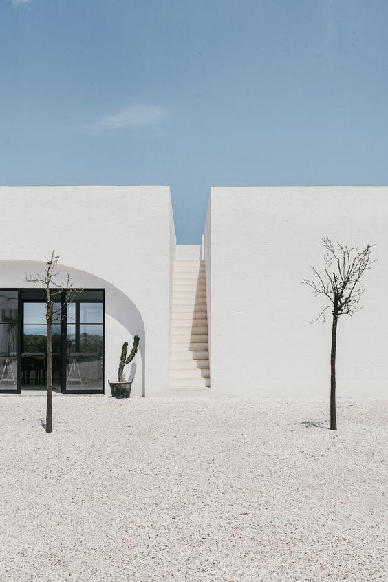 modern minimalist house design 3
