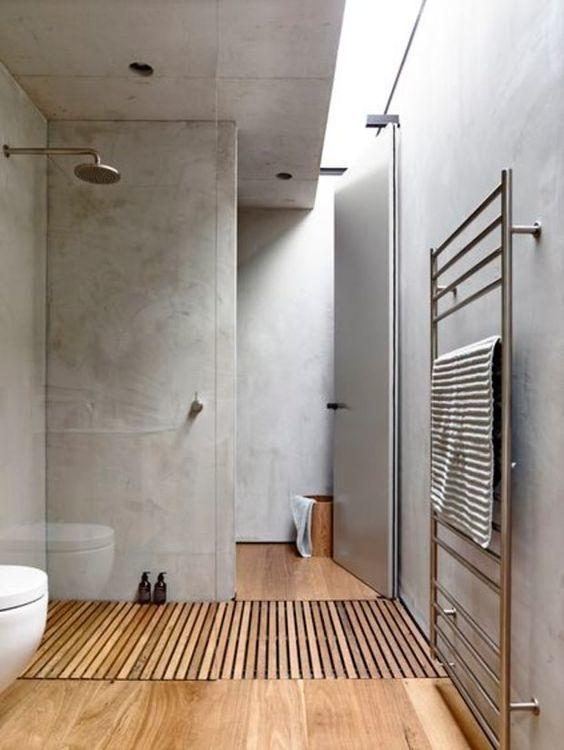 modern minimalist house design 4