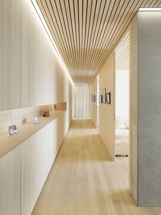 modern minimalist house design 9