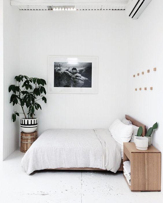 modern minimalist house design 7