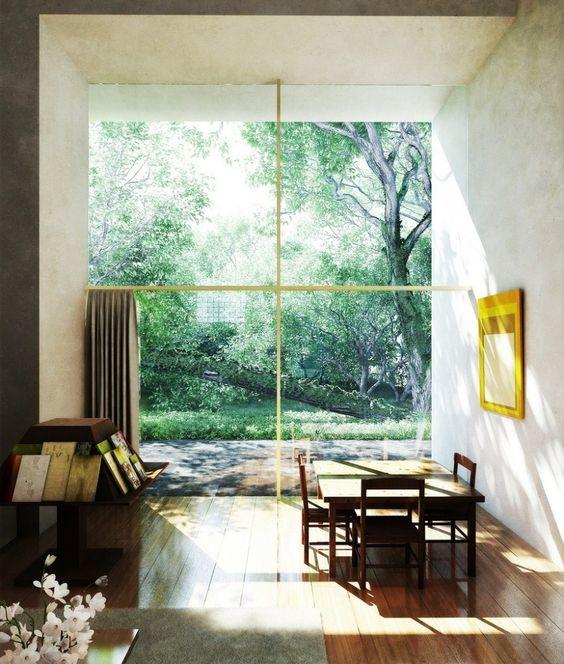 modern minimalist house design 10