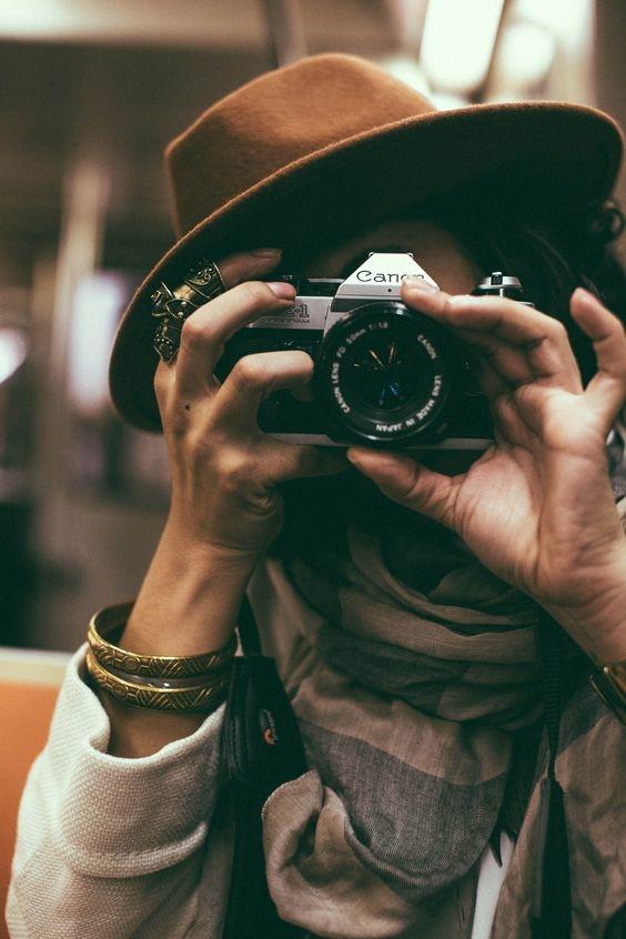 fotografias con un solo lente 1