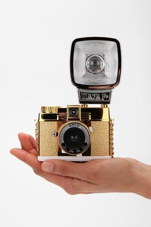 fotografias con un solo lente 2