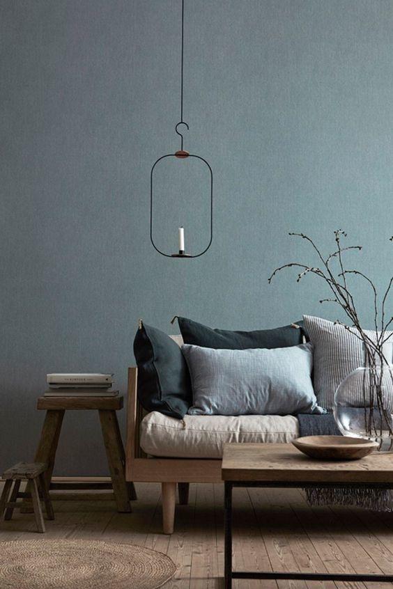 modern minimalist house design 8